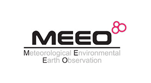 Meteorological Environmental Earth Observation (Italy)